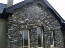 House Restoration Contractor