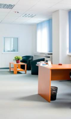 Holiday Home Cleaning Cleaners in Kerry Specialise