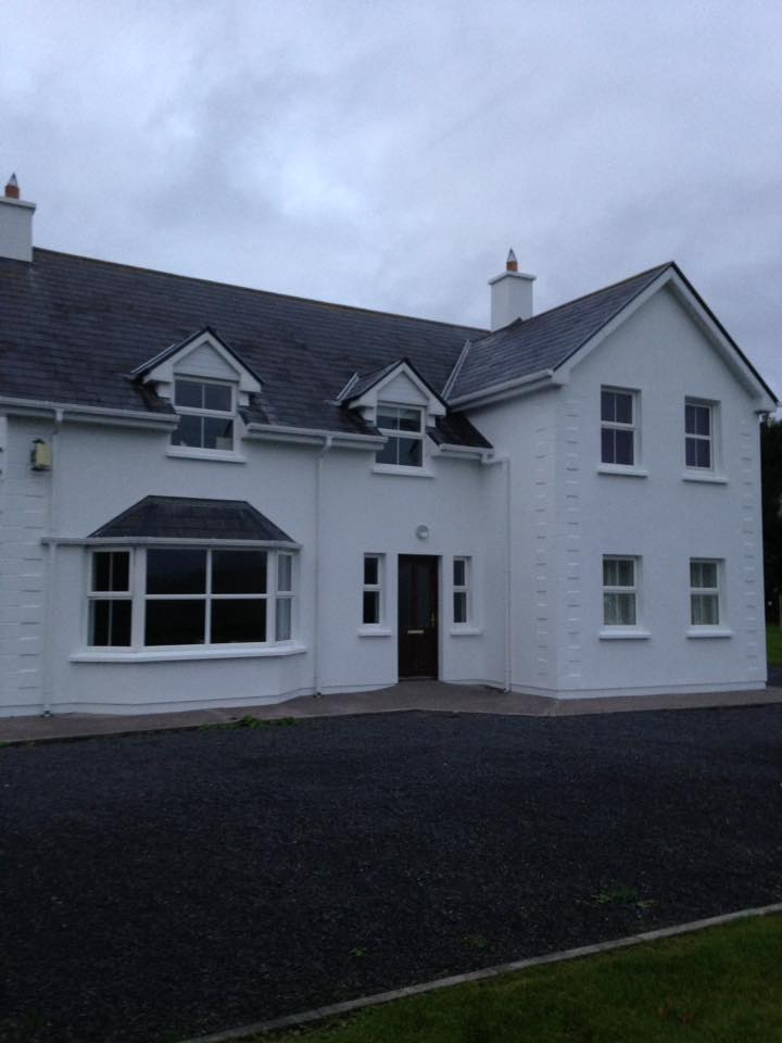 Home | Business | Property Maintenance in Kerry